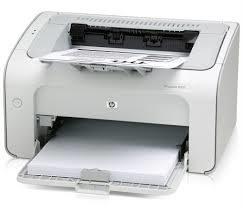 IMPRESSORA REVISADA HP LASERJET P1005