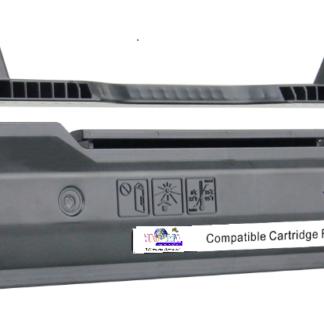 Toner Remanufaturado HP CF233A 33A / M106 M134 M106W M134A M134FN 106W 134A 134FN - 2.3k