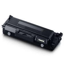 Toner Compatível Samsung D204 MLT-D204L | M3325 M3825 M4025 M3375 M3875 M4075 | 10k