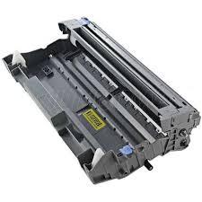 KIT DRUM COMPATIVEL BROTHER TN580/TN650/620/55 25K