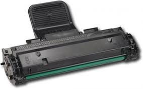 TONER REMANUFATURADO SAMSUNG ML1610/2010/4521