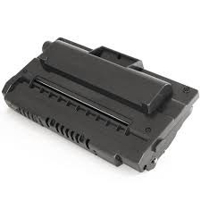 TONER COMPATIVEL SAMSUNG SCX4520/4720