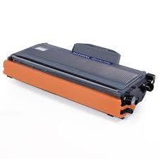 TONER ORIGINAL HP Q6000A PRETO (HP 2600)