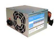 FONTE ALIM ATX 200W REAIS SATA FPA200C C/CABO PCTOP