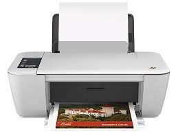 MULTIFUNCIONAL REVISADA DESKJET PRO 2546 INK ADVANTAGE