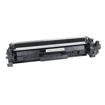 TONER REMANUFATURADO HP CF218A - 18A - 1.4K