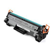 TONER COMPATIVEL HP CF248A 1K