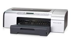 HP BUSINESS INKJET 2800 - REVISADA (A3/A4)