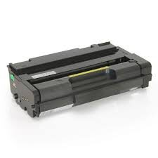 TONER COMPATIVEL RICOH SP377 - 6.4K