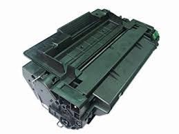 TONER REMANUFATURADO HP CE255A