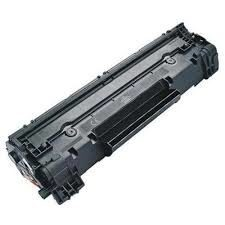 TONER REMANUFATURADO HP CB436A