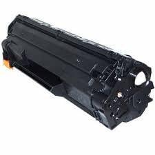 TONER  COMPATIVEL  HP UNIV. CB435A/CB436A/CE285A 2k