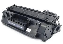 TONER COMPATIVEL HP UNIV CE505A/CF280A 2.7K