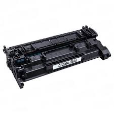 TONER REMANUFATURADO HP CF226A