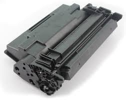 Toner Compatível HP CF226X - 9k