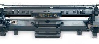 KIT PHOTOCONDUTOR COMPATIVEL HP CF234 - 9.2K