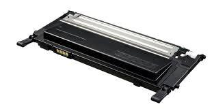 TONER COMPATÍVEL SAMSUNG CLX3300/3305/3304/3302-CLP308/364/365 - CLT M406S PRETO 1K