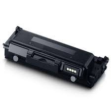 Toner Compatível Samsung D204 MLT-D204L - 5k
