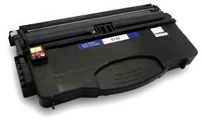 TONER  REMANUFATURADO LEXMARK E120