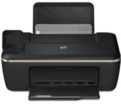 Multifuncional Revisada HP Deskjet Ink Advantage 3516