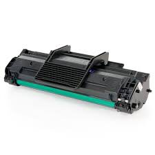 TONER COMPATIVEL SAMSUNG ML2010/1610/4521 (3K)