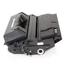 TONER COMPATIVEL HP Q1338A /39A/5942A/X/5945A - 20K