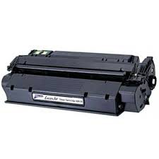 TONER REMANUFATURADO HP Q2613X