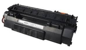 TONER REMANUFATURADO HP Q5949A