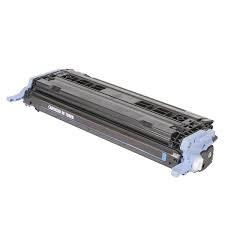 TONER COMPATIVEL HP Q6000A PRETO RENEW 2K