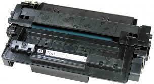 TONER  REMANUFATURADO HP Q6511A