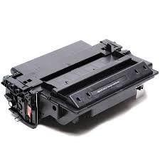 TONER REMANUFATURADO HP Q6511X