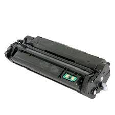 TONER REMANUFATURADO HP Q7115A