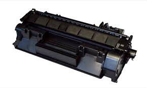 TONER REMANUFATURADO HP Q7553A