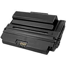 TONER REMANUFATURADO RICOH AFICIO SP3200SF