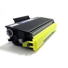 toner COMPATIVEL BROTHER UNIV. TN650/580/3280/3290 8K