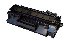 TONER REMANUFATURADO HP CE505A