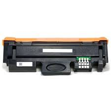 TONER COMPATIVEL XEROX PHASER 3215/3225/3260 3k