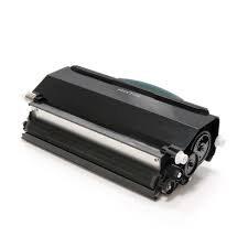 Toner Compatível Lexmark X264/X364/x363 - 9k - (Cód.fab X264A11G)